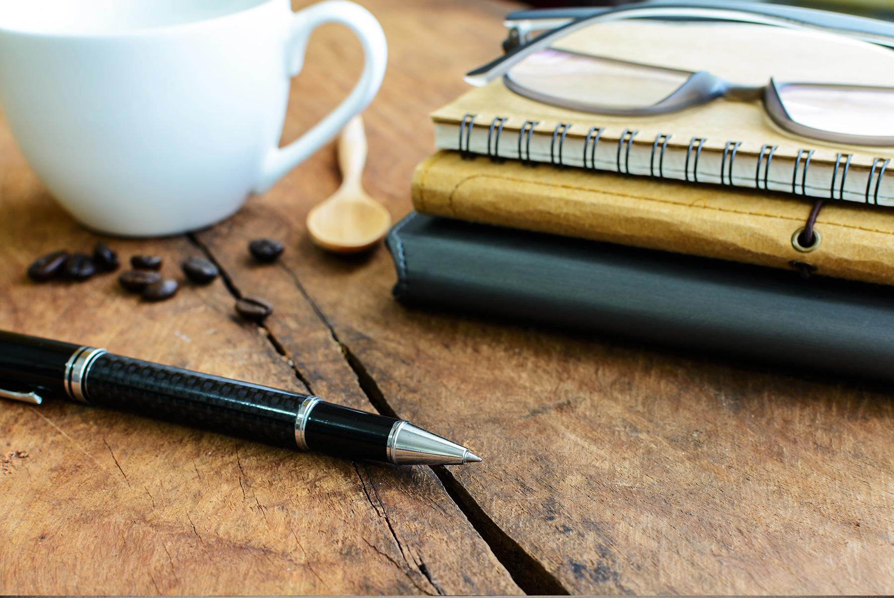 pretexte 7 - Ateliers d'écriture